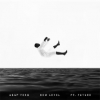 12175-asap-ferg-new-level-future