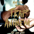 03036-asap-ferg-x-migos-trap-anthem
