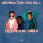 10286-asap-mob-telephone-calls-asap-rocky-tyler-the-creator-playboi-carti