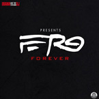 2015-02-26-asap-ferg-dope-walk