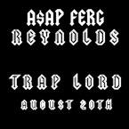 aap-ferg-reynolds