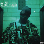 Trillmatic Promo Photo