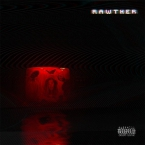 "Asher Roth, Nottz & Travis Barker - Temptation ft. Royce Da 5'9"" Artwork"