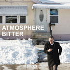 Atmosphere - Bitter Artwork