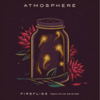 Atmosphere - Fireflies ft. Grieves Artwork