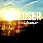 Closer Artwork