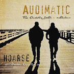 Audimatic (The Audible Doctor x maticulous) - Hoarse Artwork