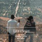 09196-audio-push-leftside