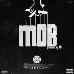 12115-audio-push-mob-currensy