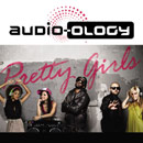 Audio-Ology - Pretty Girls Artwork