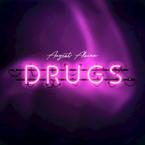 01067-august-alsina-drugs