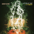 August Alsina ft. Curren$y - Let Me Hit That Artwork