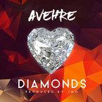 AVEHRE - Diamonds Artwork
