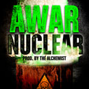 AWAR - Nuclear Artwork