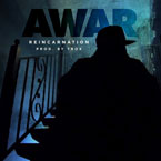 AWAR - Reincarnation Artwork
