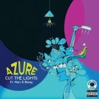 10275-azure-cut-the-lights-marc-e-bassy