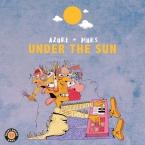 12155-azure-under-the-sun-murs