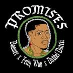 2015-04-03-baauer-promises-fetty-wap-dubbel-dutch