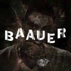 Baauer - Soulja Artwork