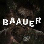 baauer-soulja