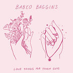 Babeo Baggins - Things I Forgot To Do (Nico Cover) ft. Drake Artwork