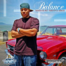 Balance - Lettem Know Artwork