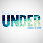 Ballad - Under Artwork