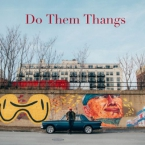 2015-03-25-bardo-do-them-thangs