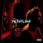 Bas - Methylone Artwork