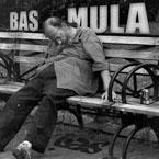 Bas - Mula Artwork