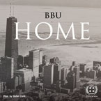 BBU - Home Artwork