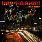 Beanie Sigel ft. Young Chris &amp; Game - Dangerous Artwork