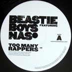 beastie-boys-too-many-rappers-unreleased-video
