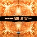 2015-04-22-beedie-work-like-that