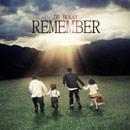 Bekay - Remember Artwork