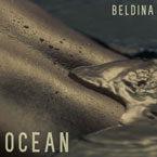 Beldina - Ocean Artwork