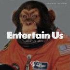 05086-benny-cassette-entertain-us