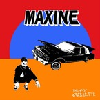 04287-benny-cassette-maxine