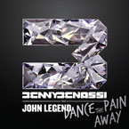 benny-benassi-dance-the-pain-away