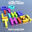 Black Eyed Peas - Do It Like This Artwork
