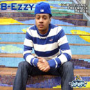 B-Ezzy - Lights, Please Artwork