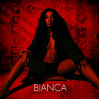 Bianca Iman ft. J-Doe - Devoted to Me Artwork