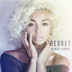 Bianca Leonor - Regret Artwork
