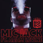 05177-big-boi-mic-jack-adam-levine