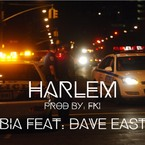 07146-bia-harlem-dave-east