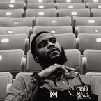 Big K.R.I.T. - $30 Artwork