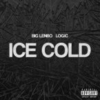 05027-big-lenbo-ice-cold-logic