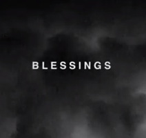 big-sean-drake-kanye-west-blessings-remix