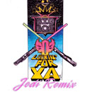 Lookin' for Ya (Jedi Remix) Promo Photo