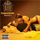 Big Boi ft. T.I. & Khujo - Tangerine Artwork